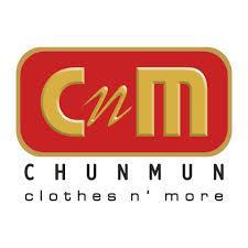 Chunmun Stores Ghaziabad