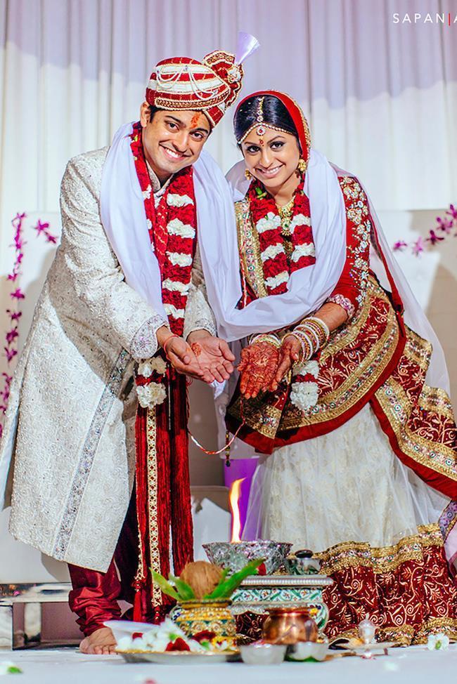 Shree Matrimony Ghaziabad