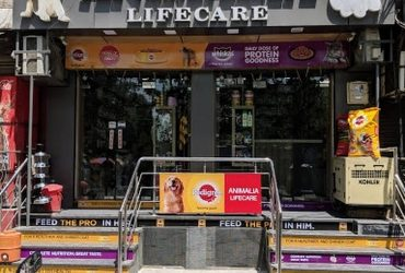 Animalia Lifecare Ghaziabad