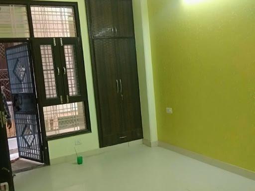 Bhadoria Properties