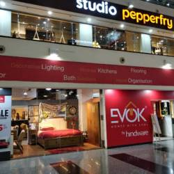 Evok Furniture Store Ghaziabad