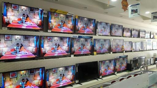 Kay Dee Electronics Ghaziabad