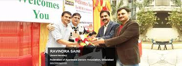 Federation of Apartment Owners Association