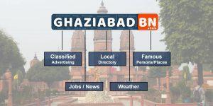Ghaziabad Portal Blog