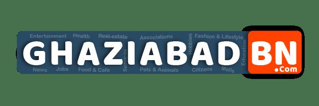 GhaziabadBN