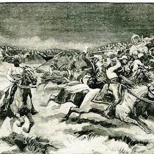 Ghaziabad History