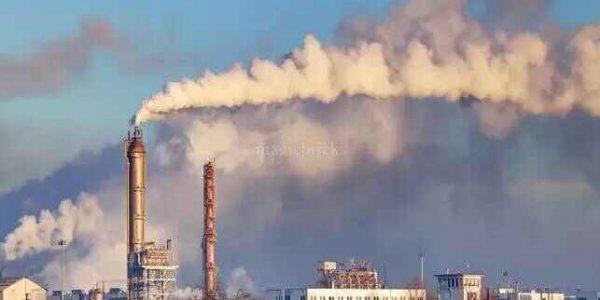 Ghaziabad Economy