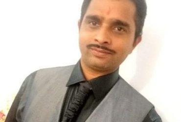 Dr Manjul Joshi Astrologer
