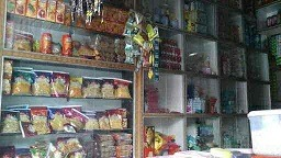 Nagar General Store Ghaziabad