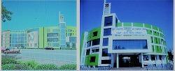 Baba Construction Pvt Ltd Ghaziabad