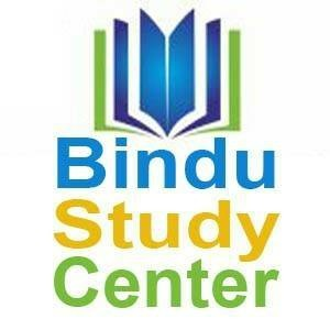 Bindu Study Centre Ghaziabad