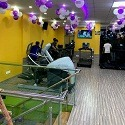 Anytime Fitness Gym Ghaziabad