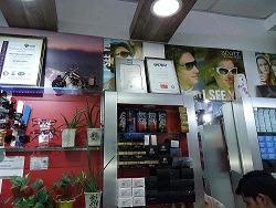 Rastogi Opticians Ghaziabad