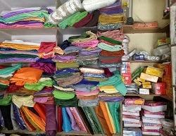 Ram Clothes Shop Ghaziabad