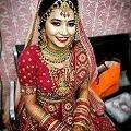 Kajal beauty parlour pratap vihar ghaziabad