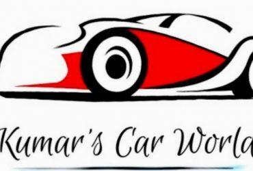 Kumars Car World Ghaziabad