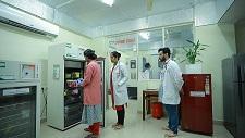 Life Line Blood Bank Ghaziabad