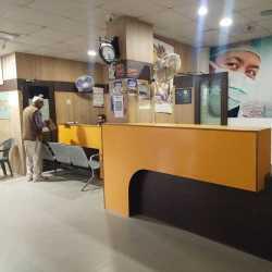 Rama Pathology Lab Ghaziabad