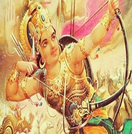 Story of Raghuvansh