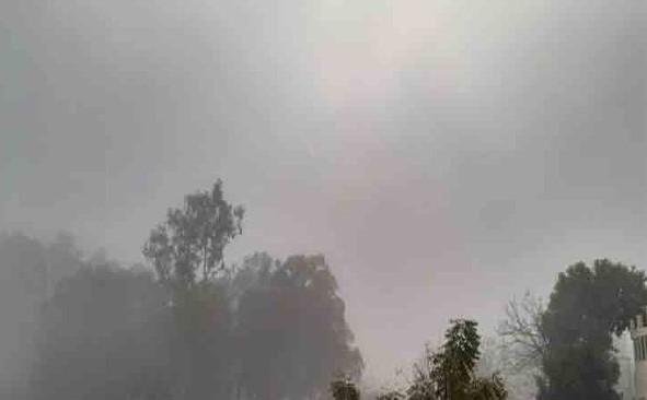 जानिए यूपी वेस्ट और दिल्ली एनसीआर समेत आपके जिले में कब होगी बारिश