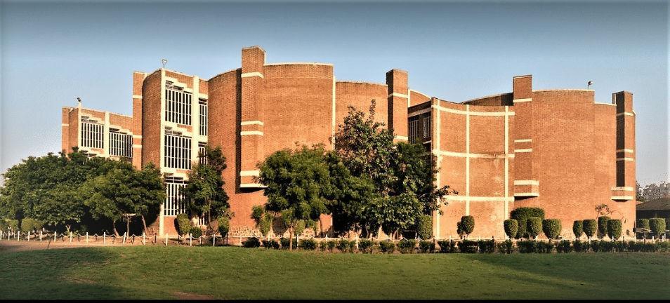 Ajay Kumar Garg Engineering College Ghaziabad