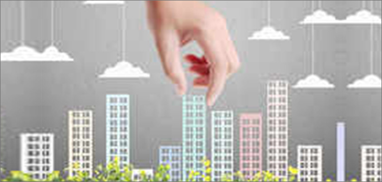 Realtyplus – Real Estate Agents in Ghaziabad
