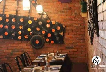 Handi Highway Dining Ghaziabad