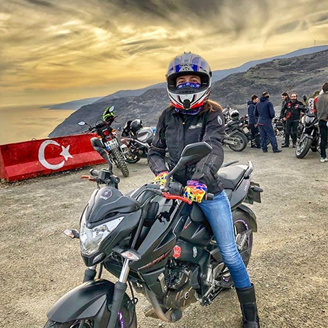 Bajaj Bikes – New Bikes & Motorcycles   Two Wheelers   Bajaj Auto