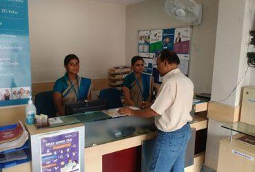 Best Clinic in Indirapuram, Ghaziabad- Apollo Clinic