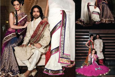 Fashion & Clothing Store INDIA   | BINDALS