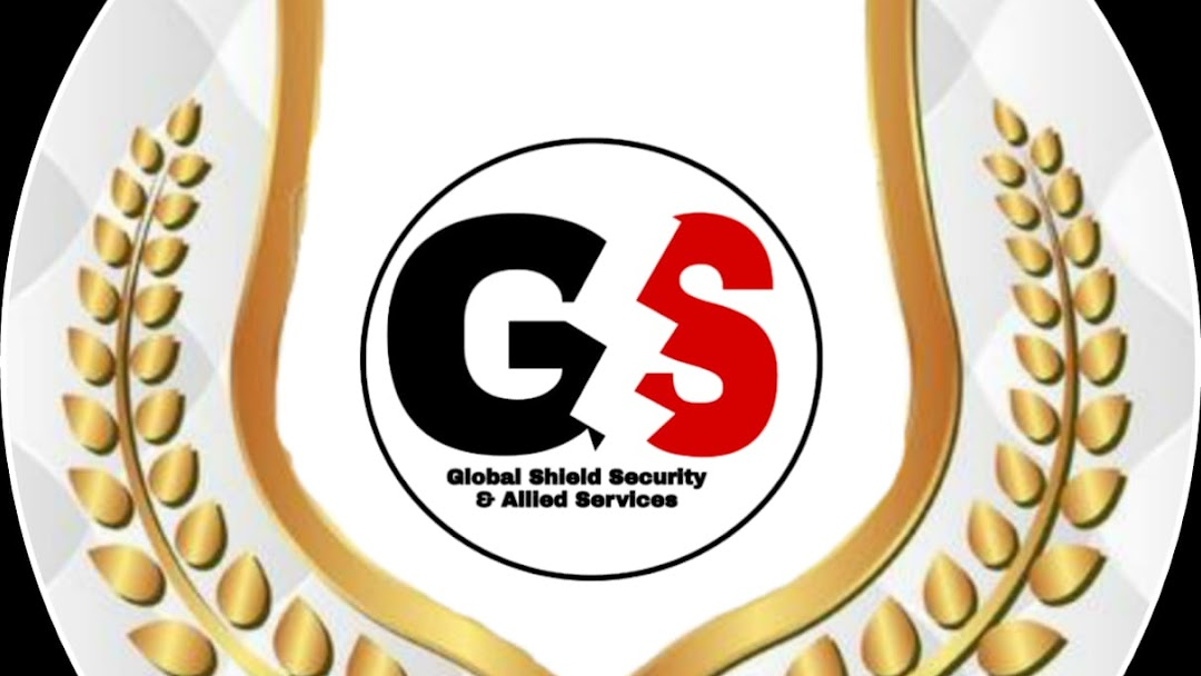 Security services in Ghaziabad(Global Shield Security & Allied Services) – Security Guard Service in Ghaziabad