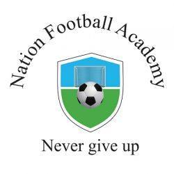 Nation Football Academy
