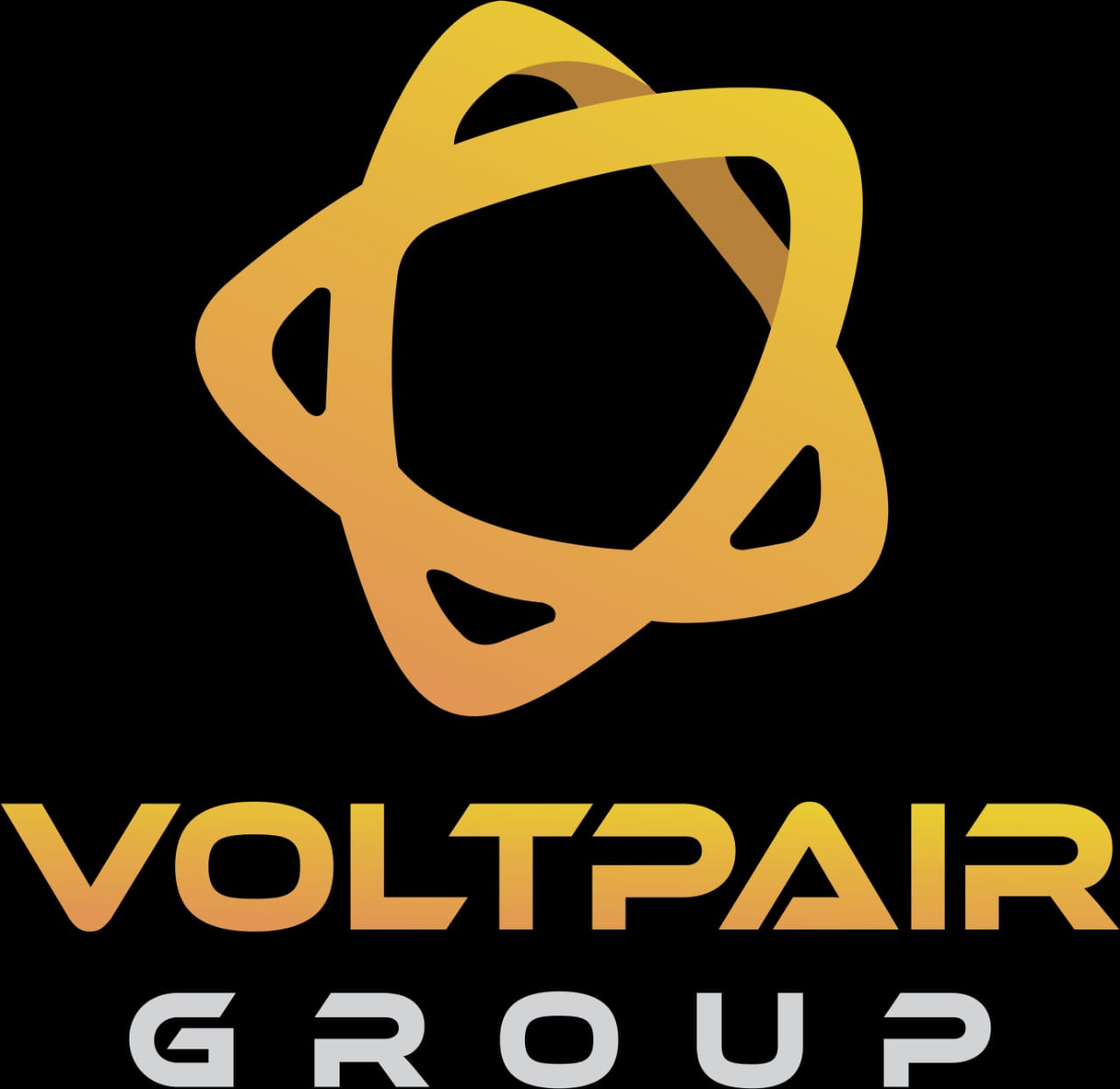 Voltpair Group ( IT Service provider)